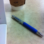 Medtronic Pen