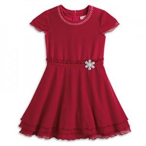 AG Dress