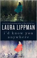 I'd Know You Anywhere Book