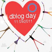 D-Blog Day '11