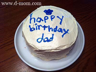 Cake Boss Gel Icing : Cake Recipe: Cake Writing Gel Recipe