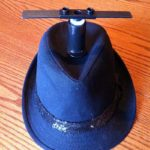 Gadget Hat