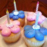 diabetes anniversary