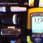 iBGStar Blood Glucose Meter