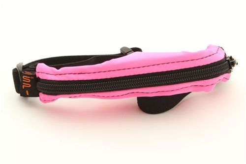 Pink SPIbelt