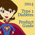 2014 Product Guide