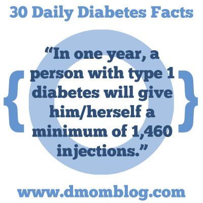 diabetes awareness month - photo #24