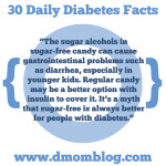 Diabetes Awareness Month Thought 9