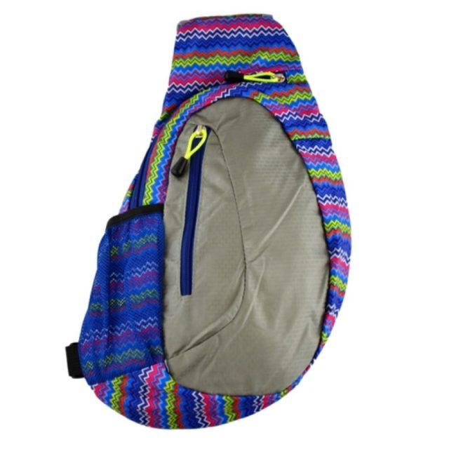 Sugar Medical Peak Backpack