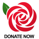 Spare A Rose Donation