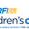 JDRF Children's Congress: 2019 Application Open