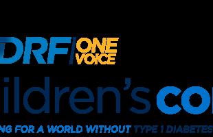 JDRF Children's Congress: 2019 Application Open