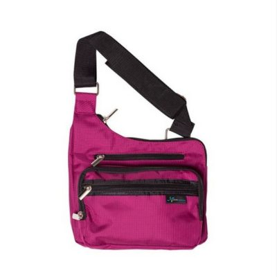 sugar-medical-cross-body-bag