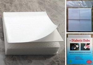 diabetic-dabs