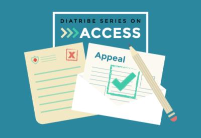 diaTribe Access Series