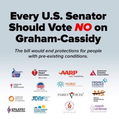 Graham-Cassidy No