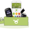 mySugr: A Blood Testing Supply Subscription Service