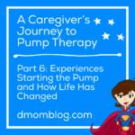 Caregiver 6