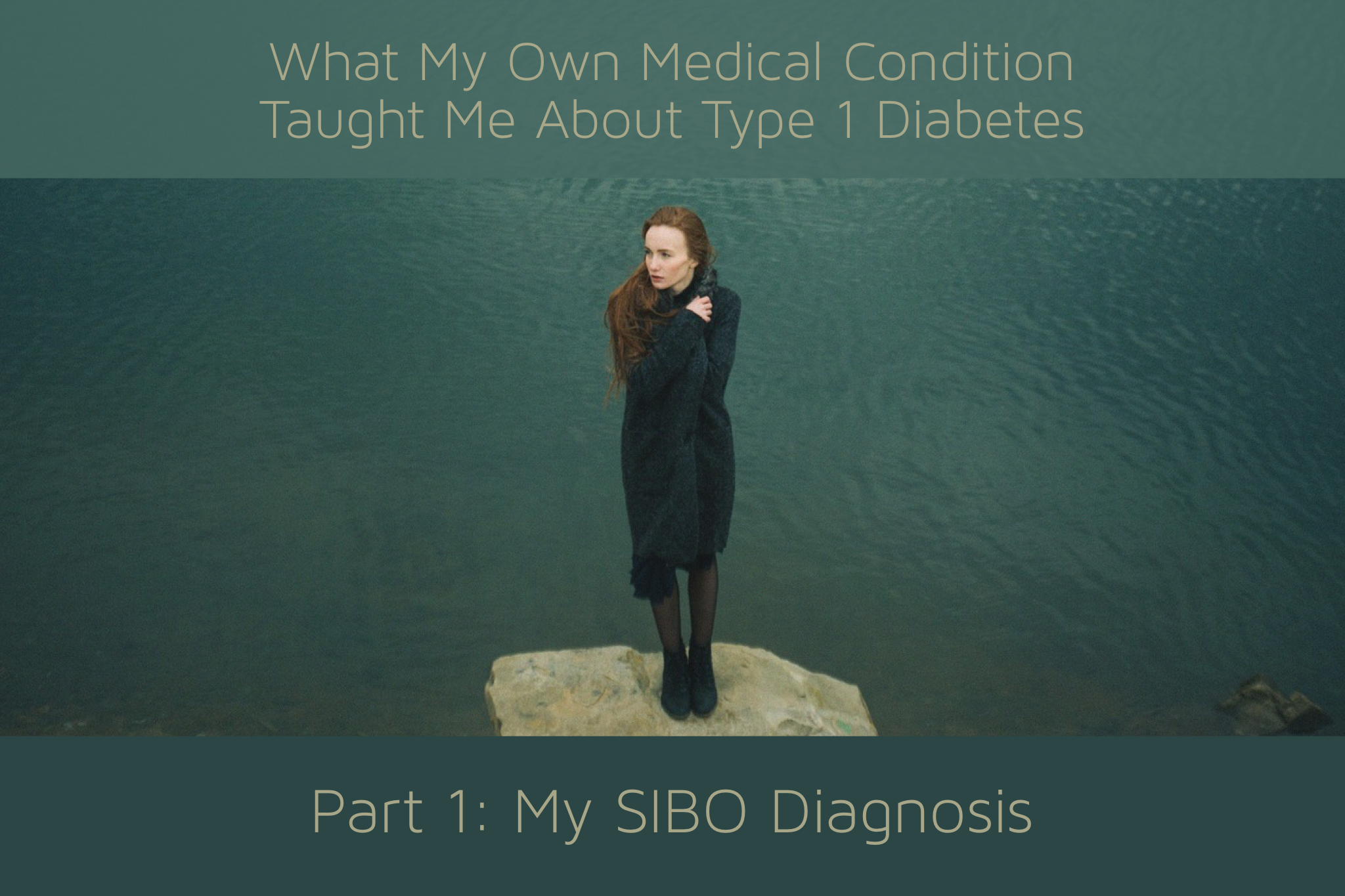 SIBO Diagnosis