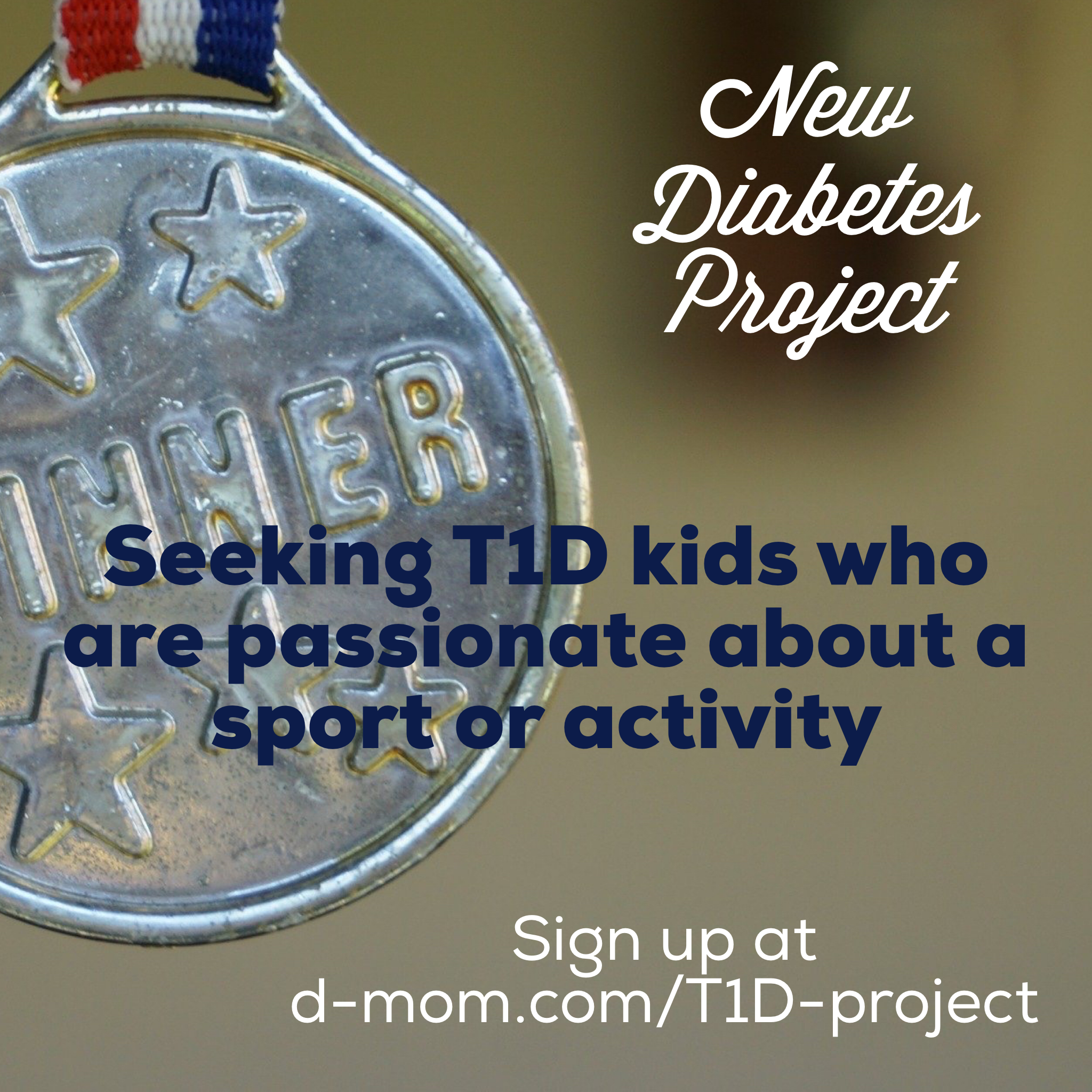 T1D Project